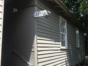 1225 1/2 BURDETTE Street New Orleans, LA 70118 - Image 1