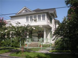 522 FERN Street New Orleans, LA 70118 - Image 1