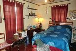7925 GROVER Avenue Harahan, LA 70123 - Image 14
