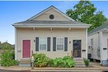 1239 S CLARK Street New Orleans, LA 70125 - Image 1
