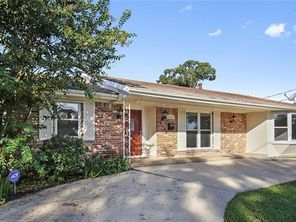4112 GREEN ACRES Road - Image 3
