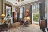 1448 FOURTH Street New Orleans, LA 70130 - Image 32