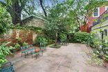 1448 FOURTH Street New Orleans, LA 70130 - Image 33