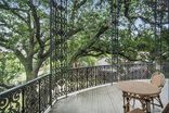 1448 FOURTH Street New Orleans, LA 70130 - Image 35