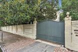 1448 FOURTH Street New Orleans, LA 70130 - Image 37