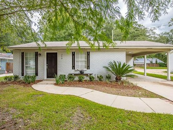 Photo of 250 8TH Street Ponchatoula, LA 70454