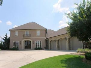 18 WEDGWOOD Court Harvey, LA 70058 - Image 4