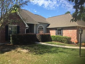 3319 KNOLL Court - Image 5