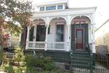224 N RENDON Street New Orleans, LA 70119 - Image 1