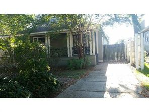5621 WOODLAWN Place - Image 5
