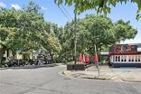 228 N OLYMPIA Street Upper New Orleans, LA 70119 - Image 10