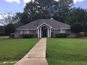 398 STONEBRIDGE Loop Slidell, LA 70458 - Image 4