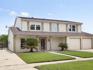 2713 CHINKAPIN Court Harvey, LA 70058 - Image 4