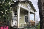 819 N ROBERTSON Street New Orleans, LA 70116 - Image 1