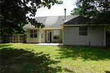 71087 SHADY LAKE Drive Covington, LA 70433 - Image 22