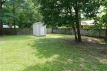 71087 SHADY LAKE Drive Covington, LA 70433 - Image 23