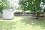 71087 SHADY LAKE Drive Covington, LA 70433 - Image 24
