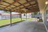 100 MARYWOOD Circle Slidell, LA 70458 - Image 14