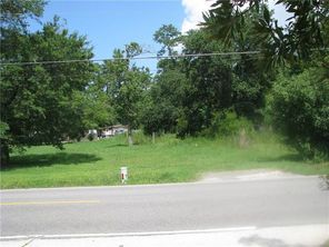 1A,2A HOWZE BEACH Road - Image 4