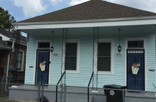 904 PACIFIC Avenue New Orleans, LA 70114 - Image 9