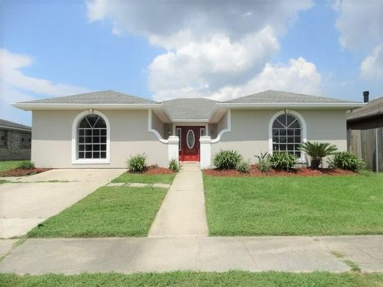 Photo of 7141 WAYSIDE Drive New Orleans, LA 70128