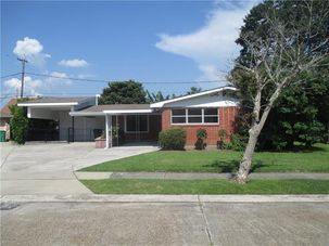 629 SMITH Drive Metairie, LA 70005 - Image 1