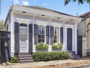 614 MANDEVILLE Street New Orleans, LA 70117 - Image 3