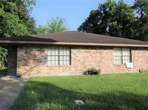 331 MEADOWS Drive Destrehan, LA 70047 - Image 3