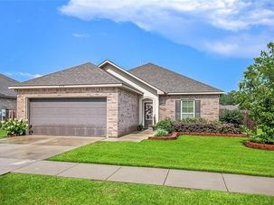 428 OAK BRANCH Drive Covington, LA 70435 - Image 1