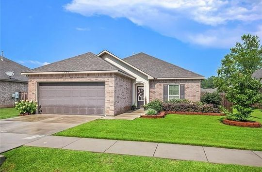 428 OAK BRANCH Drive Covington, LA 70435 - Image 5
