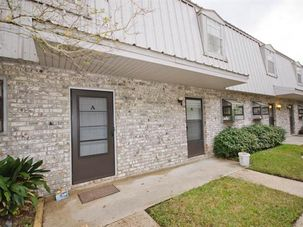 54 CARRIAGE Lane C Destrehan, LA 70047 - Image 2