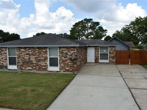 712 WILLOWBROOK Drive Gretna, LA 70056 - Image 5