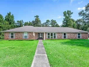 2209 BAY Road Franklinton, LA 70438 - Image 6