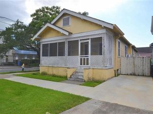 300 HENRY CLAY Avenue New Orleans, LA 70118 - Image 4