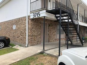 3715 MARION Avenue #101 - Image 3