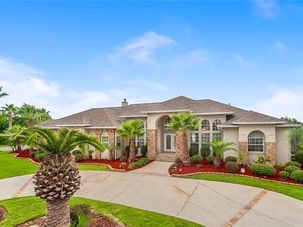 1309 CUTTER Cove Slidell, LA 70458 - Image 5