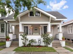 334 N OLYMPIA Street New Orleans, LA 70119 - Image 1