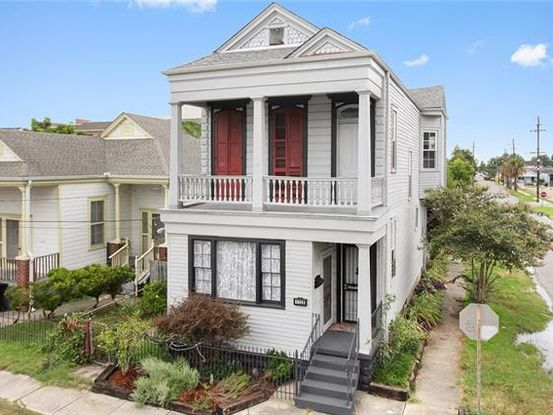 Photo of 1128 CONGRESS Street New Orleans, LA 70117