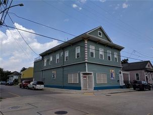 1300 MANDEVILLE Street New Orleans, LA 70117 - Image 4
