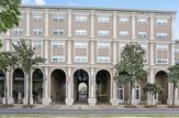 1750 ST CHARLES Avenue #529
