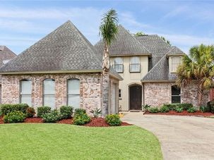 135 PANTHER RUN Drive Destrehan, LA 70047 - Image 6