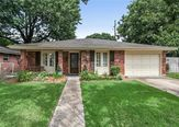 505 ANDREWS Avenue Metairie, LA 70005