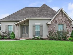 5001 HOUSE SPARROW Drive Madisonville, LA 70447 - Image 4