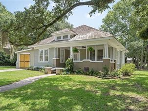 2990 WILLIAM TELL Street Slidell, LA 70458 - Image 2