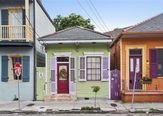 1432 CHARTRES Street - Image 6