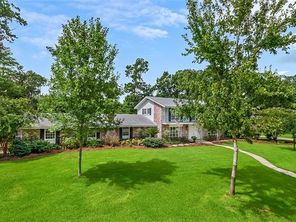 164 CRAPEMYRTLE Road - Image 5