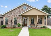 697 JEFFERSON HEIGHTS Avenue Jefferson, LA 70121