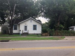 332 APPLE Street Norco, LA 70079 - Image 3