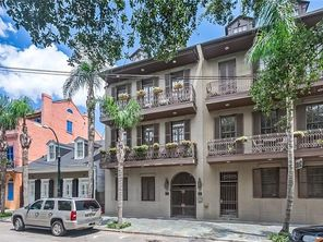 1029 ESPLANADE Avenue #11 - Image 6