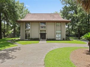 10000 FORT KNOX Court River Ridge, LA 70123 - Image 5